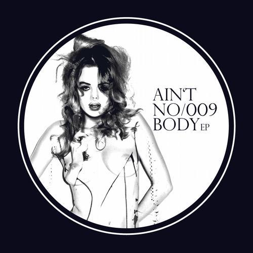 Ain't Nobody - Adriatique