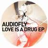Audiofly - I'll Tell Ya Baby