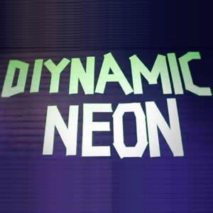 Diynamic Neon