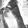 Dreamer (Edu Imbernon Remix) - Sascha Braemer & Niconé