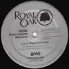 Palm Leaves (Deetron Remix) - Gerd