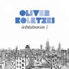 You See Red (Kellerkind Remix) - Oliver Koletzki