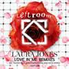 Love In Me (Maceo Plex Remix) - Laura Jones