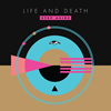 Morgana - Life And Death
