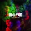 Home (Kollektiv Turmstrasse Interstellar Mix) - M.A.N.D.Y. Vs. Booka Shade