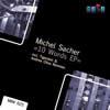 10 Words - Michel Sacher