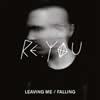 Falling - Re.You Feat. Daniel Wilde