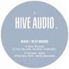 Bonfire (Matthias Meyer Remix) - Reto Ardour