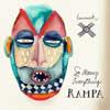 So Many - Rampa
