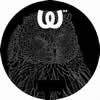 Corporate Butcher (Solomun Remix) - Tiefschwarz