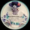 Mademoiselle (Martin Buttrich Remix) - Yooj