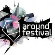 Around Festival