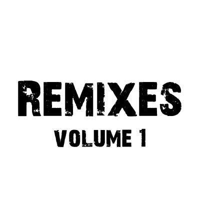 Swiss Remixes - Vol. 1
