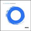Chicago Blues (Original Mix) - The Deepshakerz