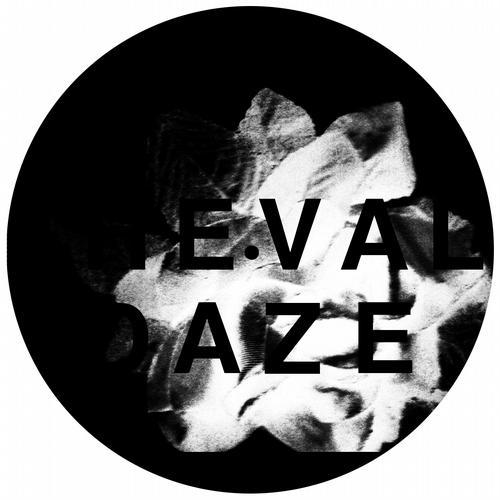 Daze (Patrick Podage Remix) - Heval