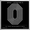 Distraction (Dan Ghenacia Remix) - Anthea