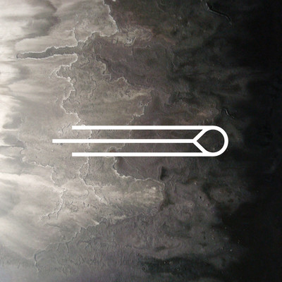 Splices EP - Ander
