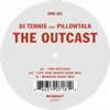 The Outcast (Morgan Geist Remix) - Pillowtalk