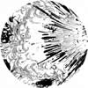 Ahora (Original Mix) - Daphni