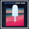 Chi This Wonder Up (Rodriguez Jr. Remix) - Ray Okpara