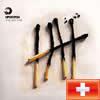 L'Amettla (Salvatore Freda Remix) - Marcus Meinhardt & Marco Resmann