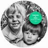 Soul Kitchen (Nico Stojan Remix) - Pele & Findling