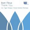 Thank You (David Herrero Remix) - Iban Reus