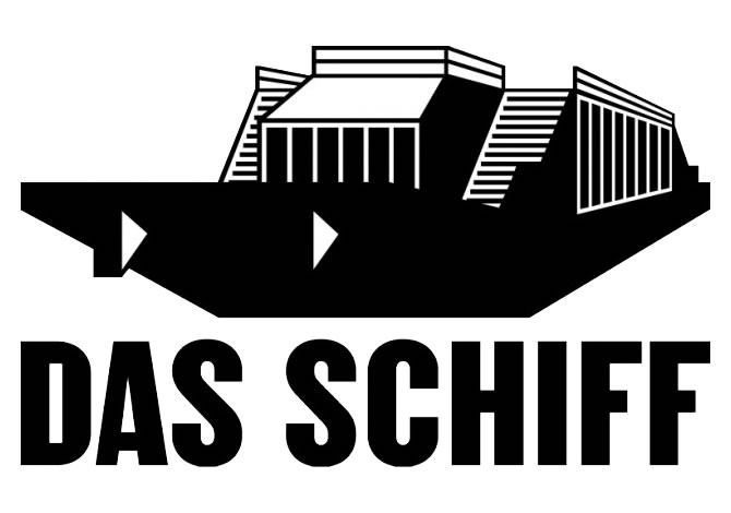 Das Schiff (Club)