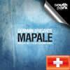 Mapale (Kenny Ground Remix) - German Brigante