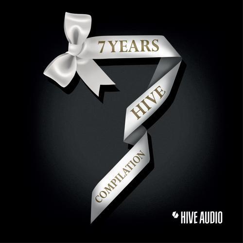 7 Jahre Hive Compilation