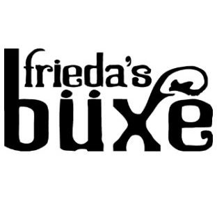 Frieda's Büxe Logo
