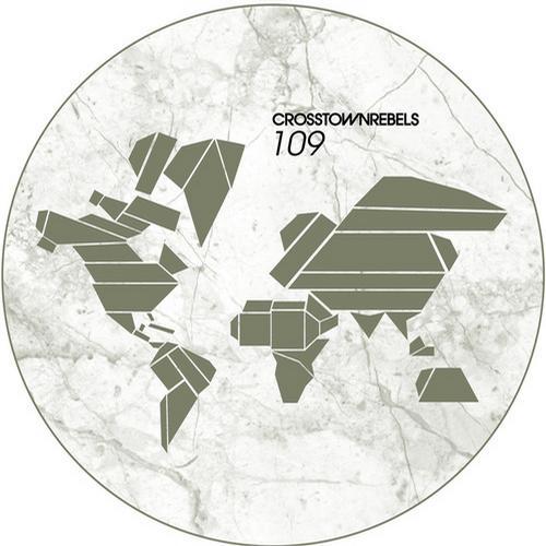Melancholia - Amirali (inkl. Deetron Remix)