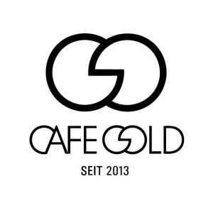 Cafe Gold Opening