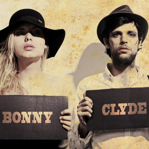 Bonny & Clyde (ZH)