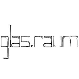 glas.raum (Zürich)