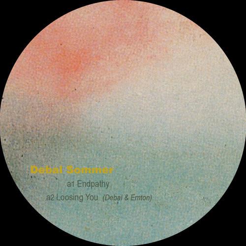 Endpathy - Debal Sommer