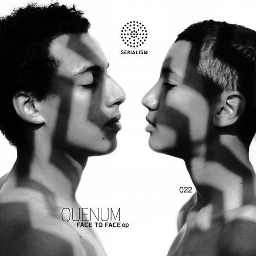 Face To Face EP - Quenum
