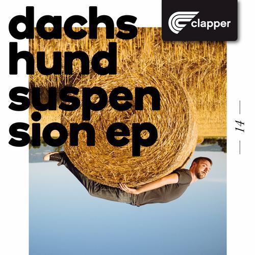 Suspension EP - Dachshund (Clapper)