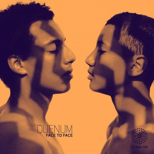 Face To Face (Album) - Quenum