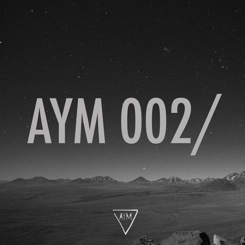 Eclipse EP - Night Talk (AYM)