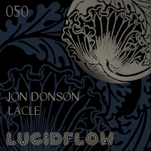 Lacle - Jon Donson (Lucid Flow)