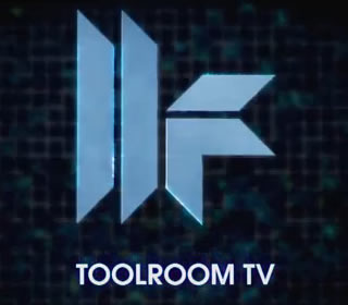 Toolroom Records TV