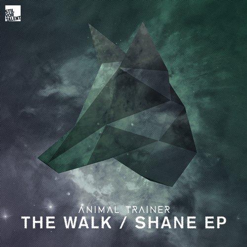 The Walk / Shane - Animal Trainer