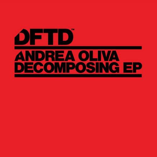 Decomposing EP - Andrea Oliva (DFTD)