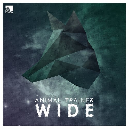 Wide - Animal Trainer