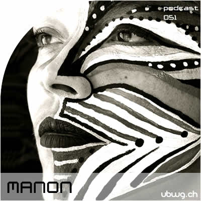 Podcast 051 – Manon – inklusive Interview
