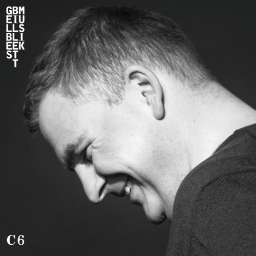 GBM Cast feat. Chris Air (Nr. 06)