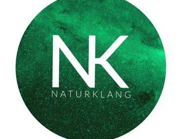 Naturklang