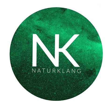 Naturklang – Interview