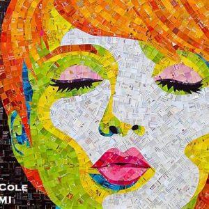 Mimi - Phil Cole